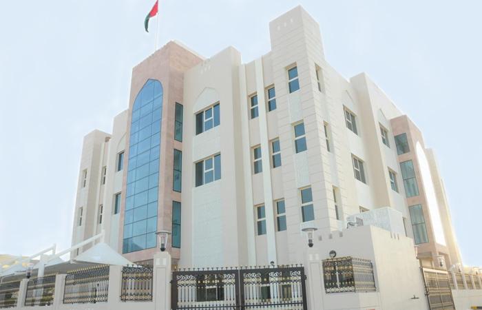 Construction Company Oman | Construction Contracting in Oman