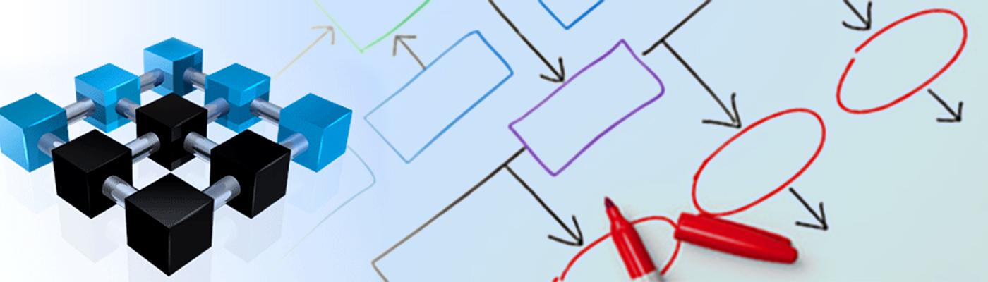 organization-chart-banner